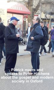 patrick-speaks-to-peter-hitchens